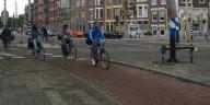 Польза от велодорожек мелкому бизнесу