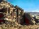 Древнегреческий город станет новой достопримечательностью Севестополя