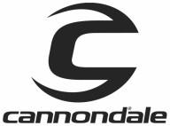 Штаб квартиру команды Cannondale обокрали