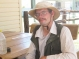 Заблудившийся турист три недели питался насекомыми