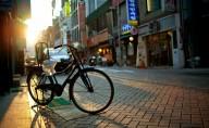Вопросы, интересующие начинающих велосипедистов