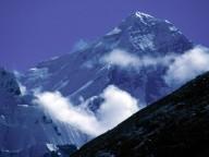 Непал усиливает меры безопасности для восходителей