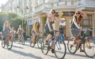 Концепция программы реформ в сфере городской мобильности
