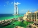 В Дубае начали взимать налог с туристов
