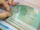 ЕС хочет упростить выдачу шенгенских виз