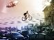 Велодорожки в воздухе
