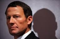 Лэнса Армстронга лишили ордена Почётного легиона