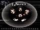Лучший прием группы Queen