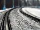 Из Харькова будет ходить поезд в Бердянск