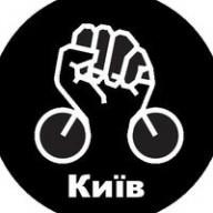 Критическая Масса пройдет в Киеве 21 июня 2014