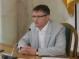 На Харьковщине ищут новые подходы развития туризма