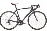 Trek построили самый легкий велосипед