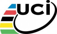UCI создает антидопинговый трибунал