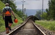Железная дорога в очередной раз поднимает цены