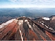 Камчатские спасатели ищут альпиниста, пропавшего на Ключевском вулкане