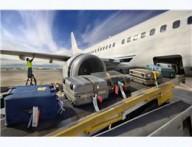Госавиаслужба хочет отменить бесплатный багаж