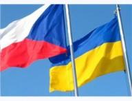 Чехия открывает в Украине пять визовых центров