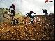 9-11 апреля в Севастополе - Downhill соревнования