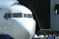Авиакомпания МАУ открывает новые внутренние авиаре