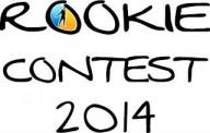 6 декабря: Rookie Contest 2014