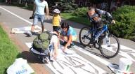Конкурс грантов  для велоактивистов
