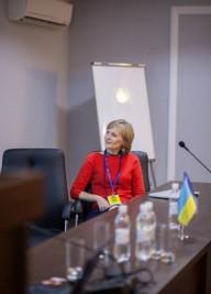 В Киеве появился советник мэра по велоинфраструктуре