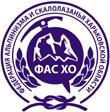 Вечер Харьковских альпинистов и скалолазов 2014.