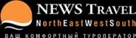NewsTravel RIP