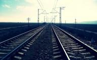 Очередные отмены поездов...