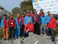ИТОГИ альпинистского сезона 2014, планы на 2015