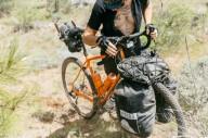 Велосипед AWOL X Poler для грязи и бездорожья