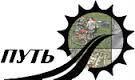 Конкурс велосипедных походов
