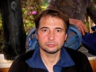 Кубок памяти Игоря Свергуна