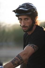 Миллион евро за повтор велотрюков Витторио Брумотти