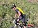 Армстронг и горный велоспорт