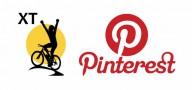 Харьковский Турист на Pinterest