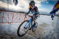 Пособие по применению циклокроссового велосипеда!