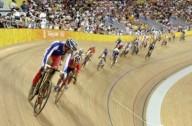 2ой день Чемпионат Украины по велоспорту во Львове