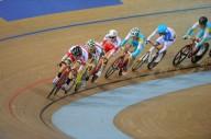 Чемпионат Украины по олимпийским видам. Велоспорт