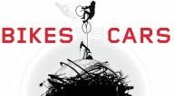 Показ фильма Bikes VS Cars. Вход бесплатный.