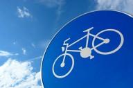 В Харькове построят современную велодорожку?