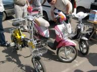 Китайский ширпотреб, или реальная альтернатива?