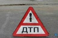 Статистика МВД о ДТП в Украине