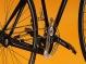 Stringbike - велосипед без зубчатой передачи