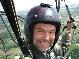 Парамоторный Кубок Александра Величко 2008