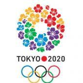 Новое в олимпийских видах спорта.