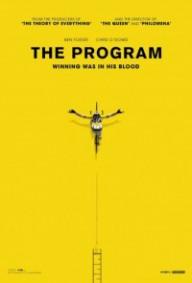 Премьера «Идол» - Армстронг и  допинг.