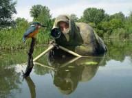 Фотоконкурс «Туристичні барви Слобожанщини»