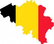 Бельгия вводит права для владельцев электробайков