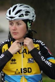 У украинского велоспорта новые перспективы.